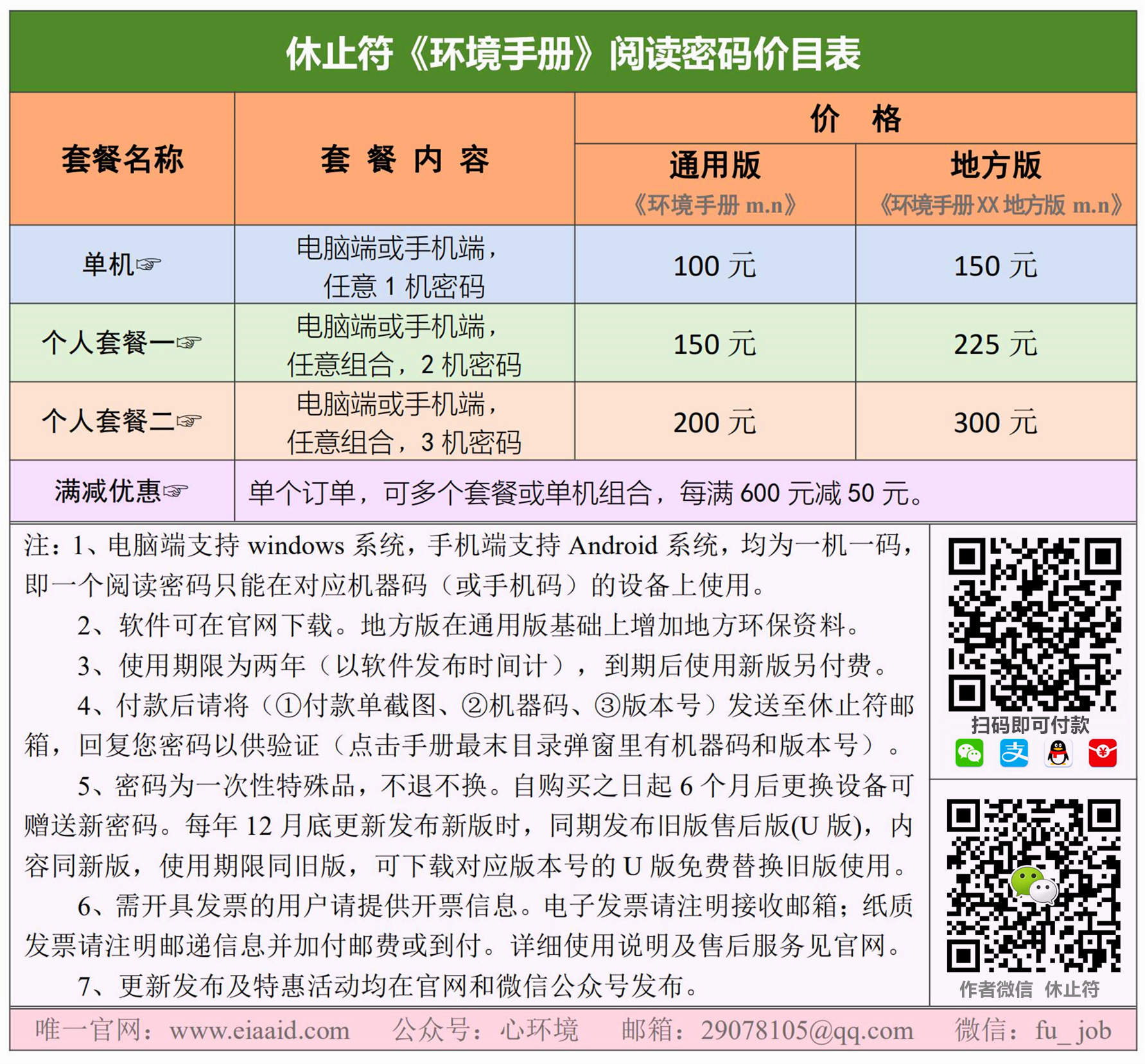 环境手册价目表NEW.jpg
